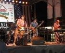 the-nerds-st-anns-italian-festivaljpg-1bdee96298e1b91f_large